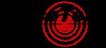 tracetek_logo_transp_02